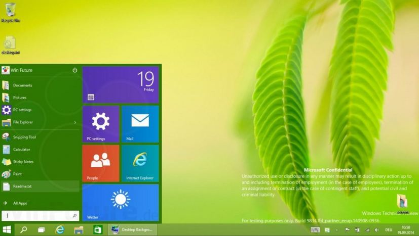 green-startmenu-win9_large