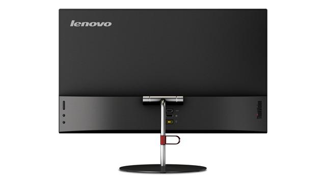 ThinkPad ThinkVision X24