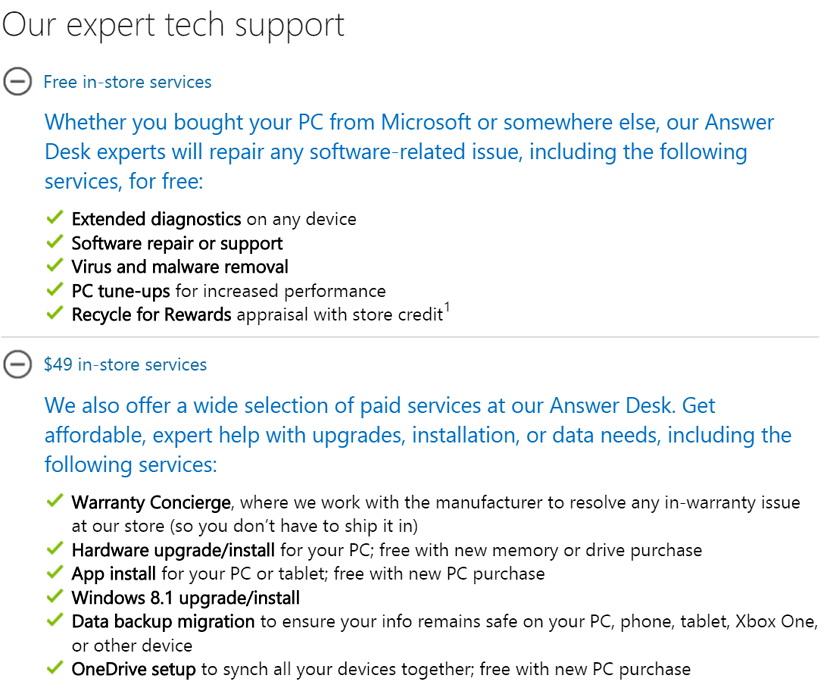 free windows update virus