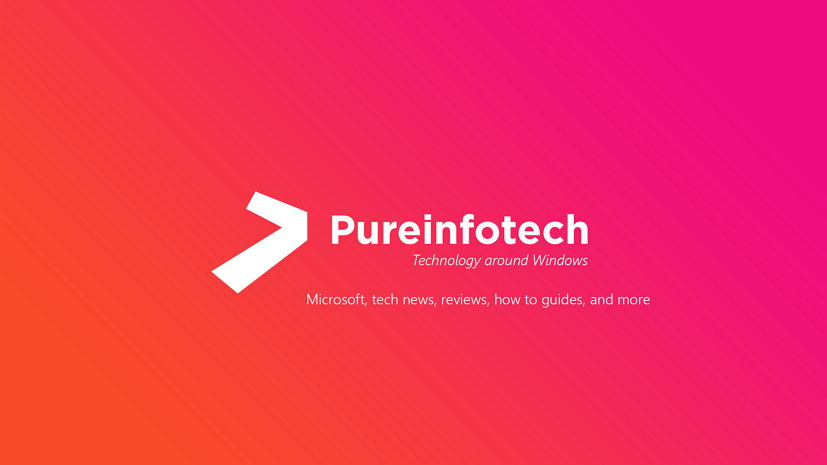 Pureinfotech colorful 2015