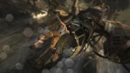 Tomb Raider for Xbox
