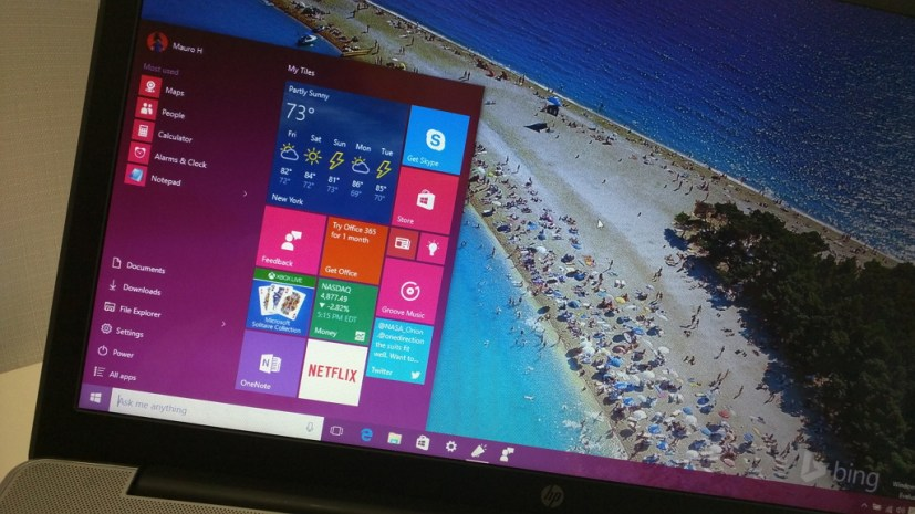 how to perform clean boot windows 10