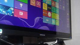 Samsung Windows device