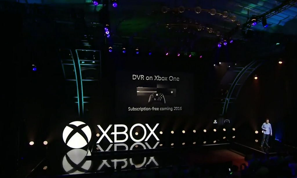 how to use game dvr on xbox one