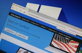 Microsoft Store Memorial Day sale