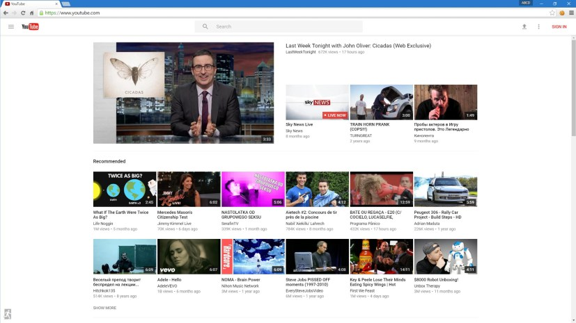 new-youtube-homepage-material-design