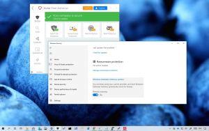 descargar antivirus gratis para tablet surface