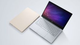 Mi Notebook Air from Xiaomi