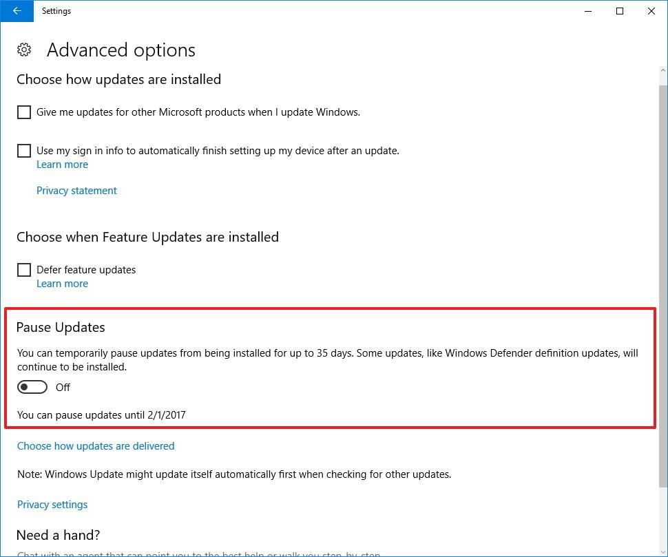 [windows-10-pause-updates.jpg]