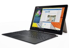 Lenovo Miix 720 tablet (2017)