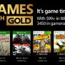 Xbox Games With Gold For March 2017 Pureinfotech