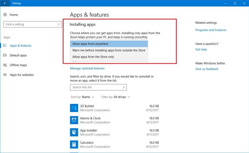 Update To Windows 81 From Windows 8 Windows Help