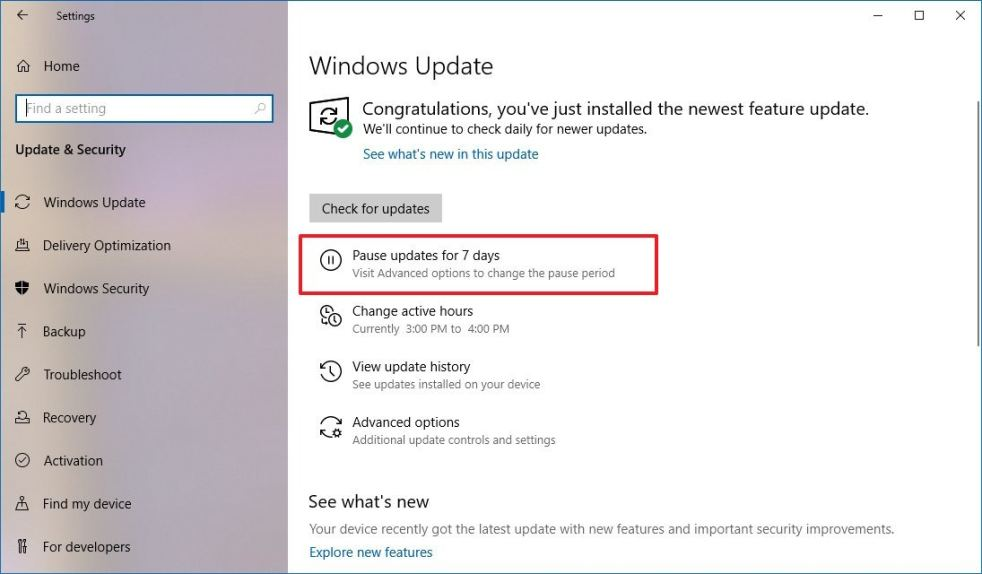 [stop-automatic-updates-windows-10-1903.jpg]