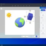 Windows 10 Creators Update best features