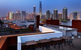 Microsoft May 23 Surface event, Shanghai, China