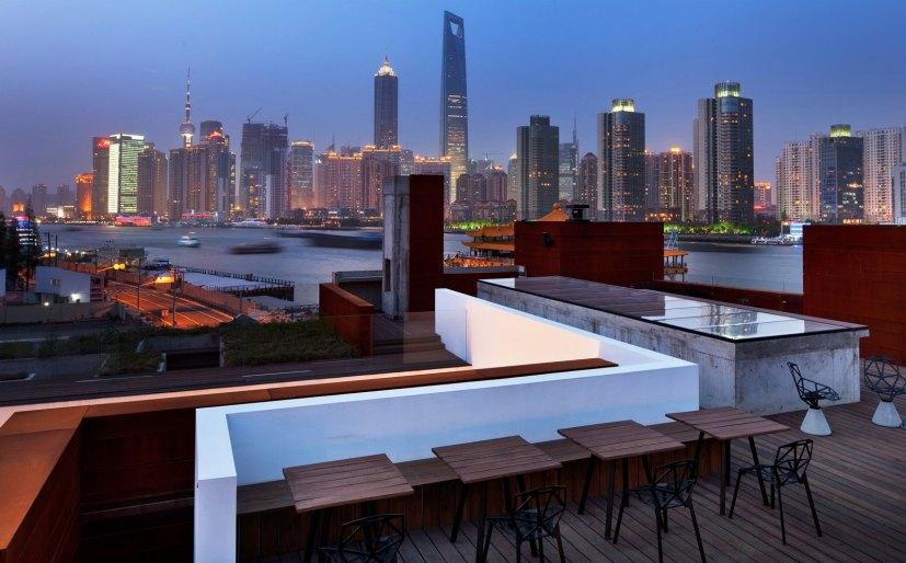 Microsoft May 23 Surface event, Shanghai, China