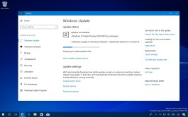 Windows 10 build 16193