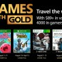 Xbox Games With Gold For August 2017 Pureinfotech