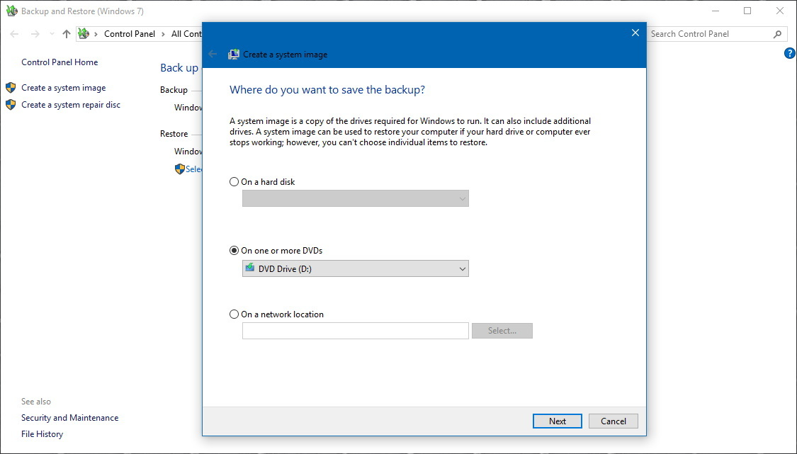How to avoid problems installing Windows 10 version 1903, May 2019