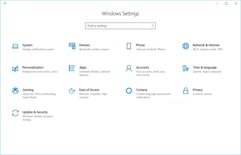 download windows 10 build 17063