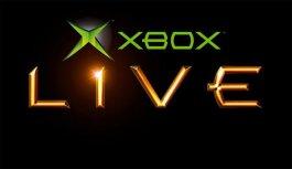 Xbox Live logo (old)