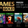 Xbox Games With Gold For March 2018 Pureinfotech