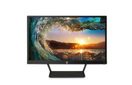 HP Pavilion 21.5-inch monitor