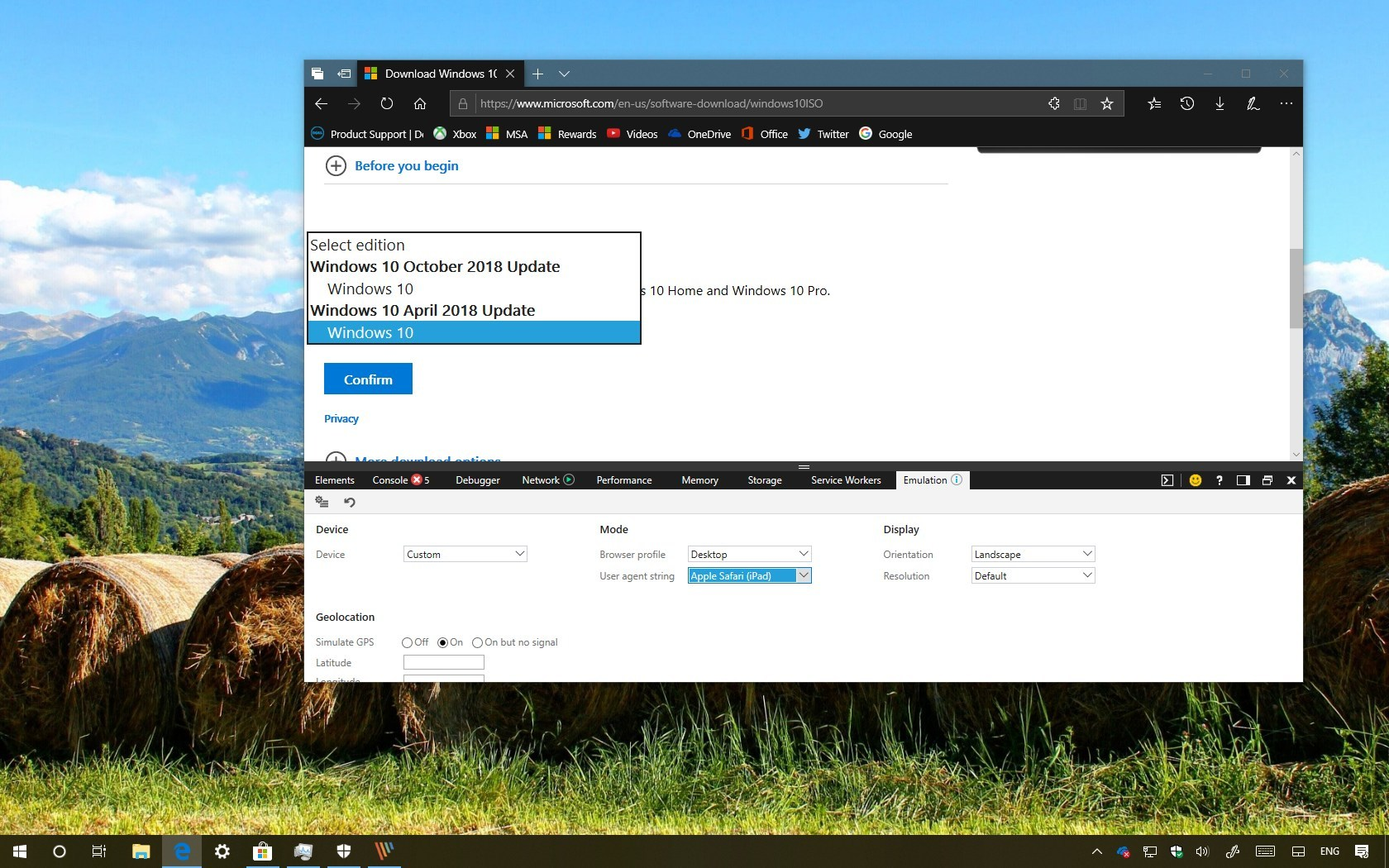 Windows 10 Pro 1809 Msdn Windows 10 version 1809 rollout resumes now