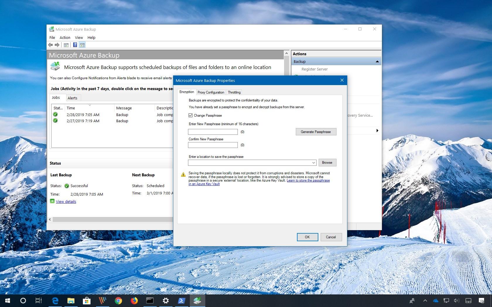 Cdecrypt Windows