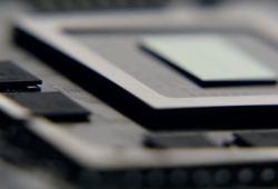 Xbox Project Scarlett processor