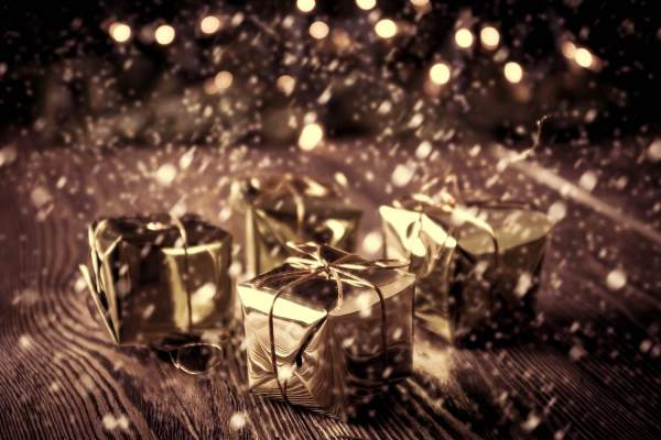 Waarom persoonlijke kerstpakketten zo belangrijk zijn