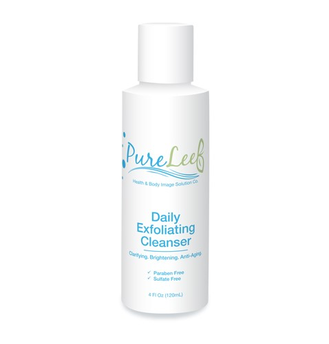 daily_exfoliating_cleanser