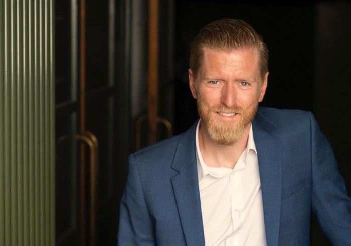 Ulf Hoppenstedt_Profilbild