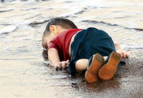 Mideast Syrian 3