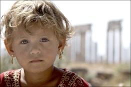 Mideast Syrian 6