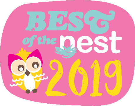 Best of the Nest LOGO 2019 (1)