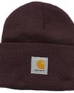 bonnet chaud hiver
