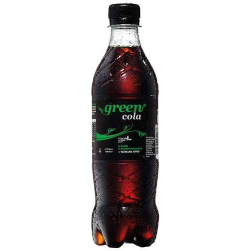 Cola 0,5l