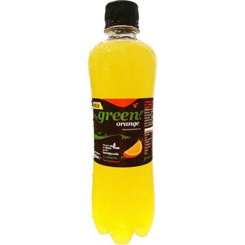 Green_Orange