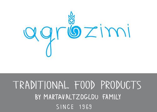 2. Nudelhandwerk von Agro Zimi