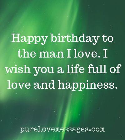66 happy birthday wishes