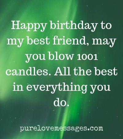 62 happy birthday quotes