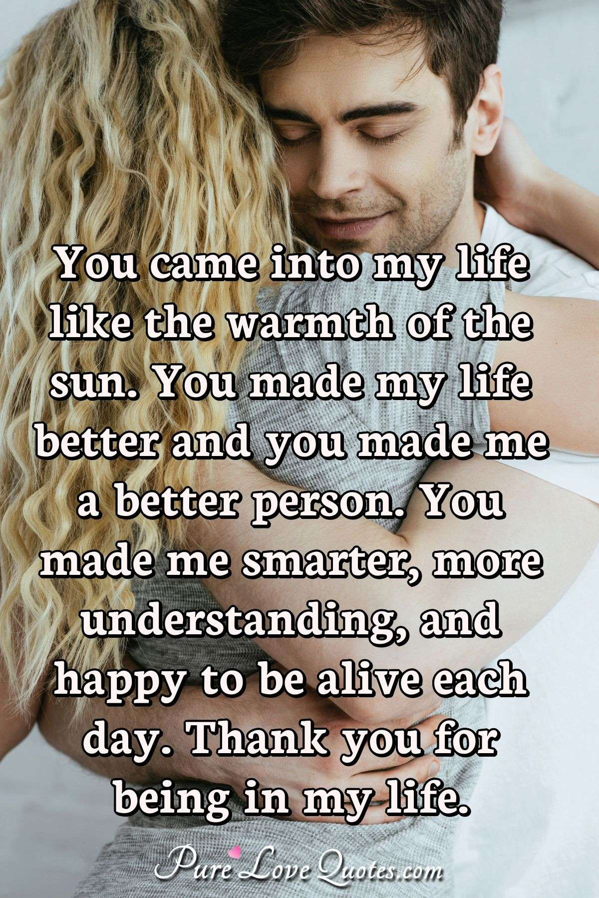 The 75 Unexpected Love Quotes - lovequotesmessages