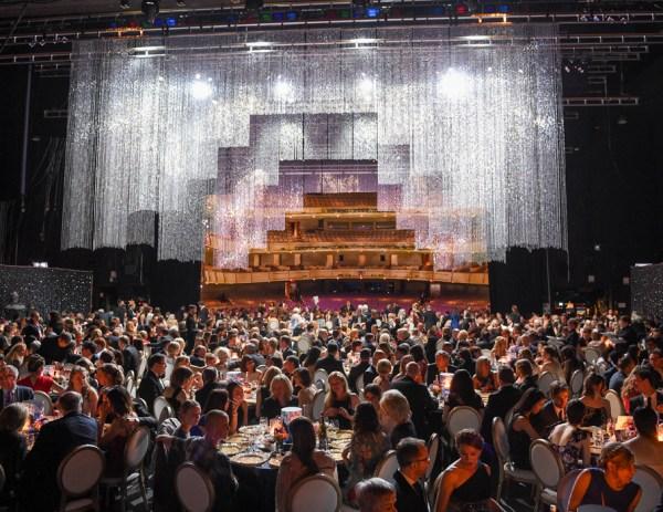 Mad Hot Ballet Gala|加拿大年度最瘋熱芭蕾舞蹈晚會