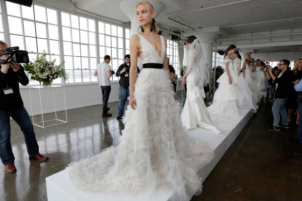 MarchesaBridalCollection2017