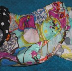 Diaper Cover 4