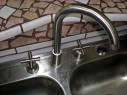 Full Faucet 2
