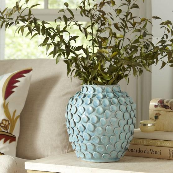 Birch-Lane-Otto-Vase