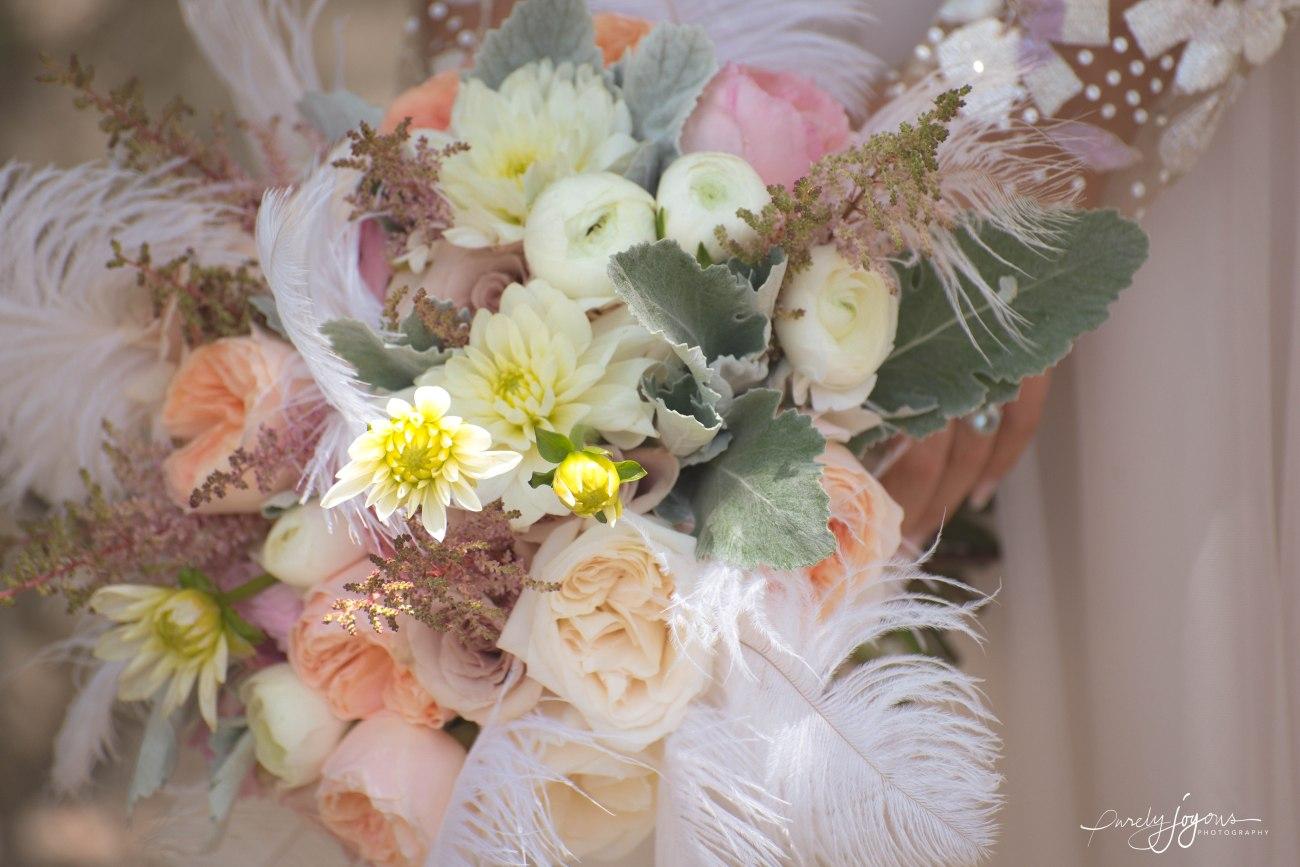 purelyjoyousphotos.jenniferwedding2017-1-15