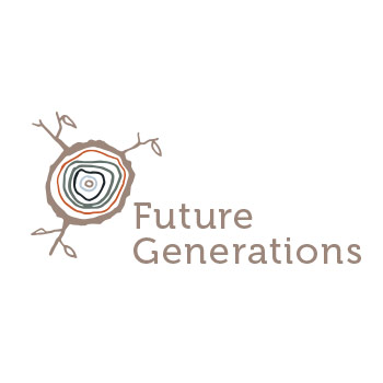 template logo for future generations